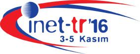 INET-TR'16